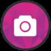 Hectech-Cameras