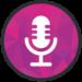 Hectech-Microphones
