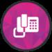 Hectech-Phones-2