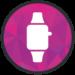 Hectech-Smart-Watches