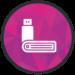 Hectech-USBs